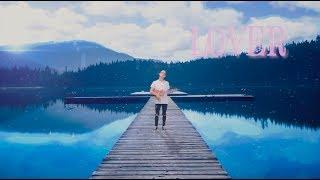 Call Me Karizma - Lover (Official Music Video)