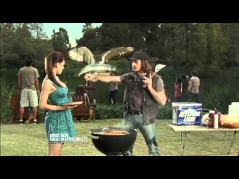 Keystone Chevrolet Sand Springs >> Keystone grilling with Keith Stone - YouTube