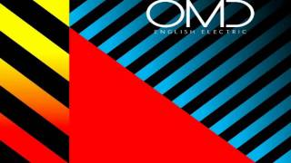 OMD - Our System, The Future Will Be Silent, The Final Song