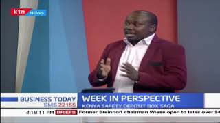 week-in-perspective-impact-of-fake-currency-to-economy