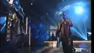 K-Ci and Jojo - Lately (Appreciation to Stevie Wonder)