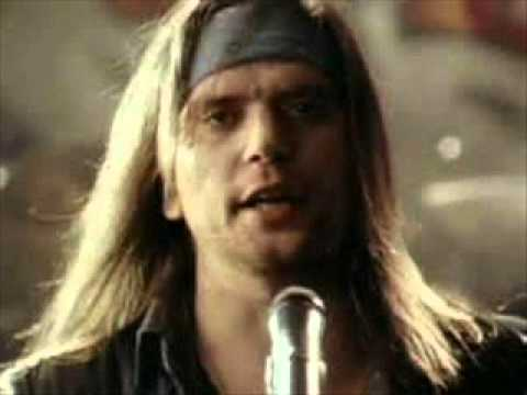 Steve Earle-Somewhere out there