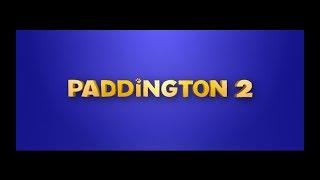 PADDINGTON 2 || ПАДДИНГТОН 2 || Обзор