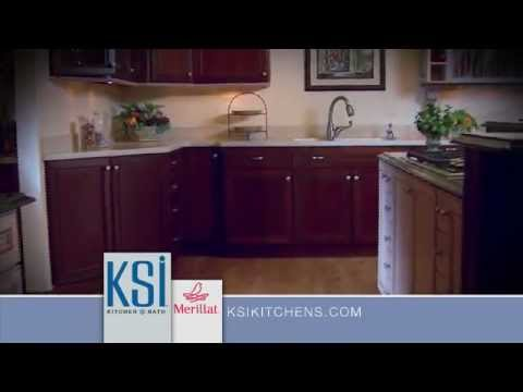 KSI Kitchen U0026 Bath 2010 Commercial