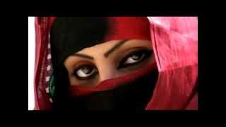 صنعاء القديمه -   yemen-Old girls Sanaa