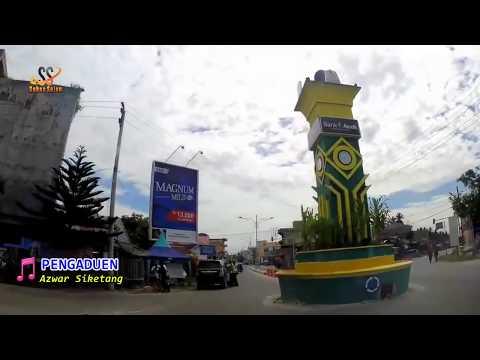 Lagu Aceh Singkil Untuk Perjalanan - Rute Singkil - Subulussalam