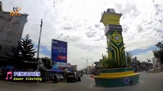 Gambar cover Lagu Aceh Singkil untuk Perjalanan - Rute Singkil - Subulussalam