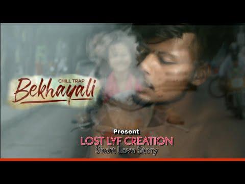 bekhayali-mein-bhi---arijit-singh||-cover-song-||-kabir-singh-reprise-version||