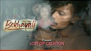 bekhayali-mein-bhi---arijit-singh-cover-song-kabir-singh-reprise-version