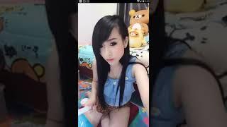 Download Video Wow Beautiful Girl Bigo Live, Very Sexy Girl MP3 3GP MP4