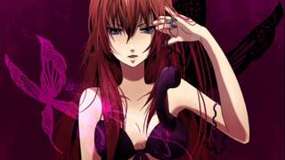 Repeat youtube video Nightcore - Telephone - Lady Gaga
