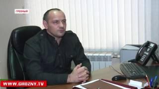 В России растет число граждан, обманутых мошенниками в сфере пенсионного накопления