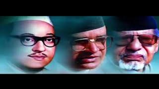 New nepali cpn uml election song/Aafno gaun aphai banau 2017