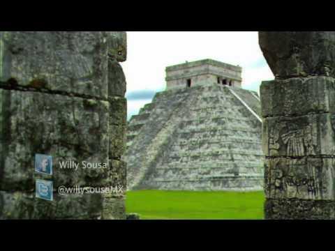 Video del Estado de Yucatán