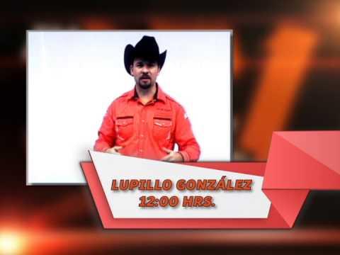 97.1 FM La Numero Uno !!!