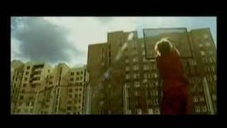 Teledysk: Hardkorowe Brzmienie feat. Tede - Tu się wychowałem