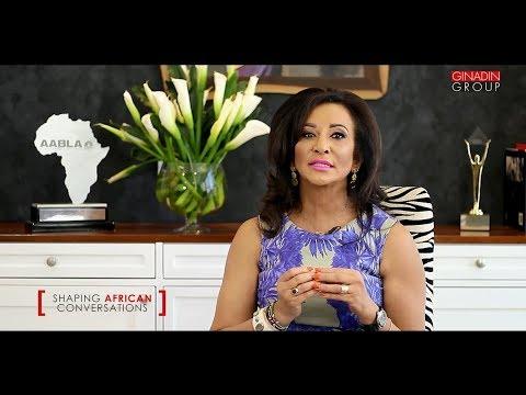 The Kenya Airways Douala Crash Story - Shaping African Conversations