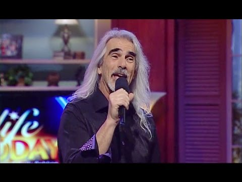 Guy Penrod: Pray About Everything (James Robison / LIFE Today)