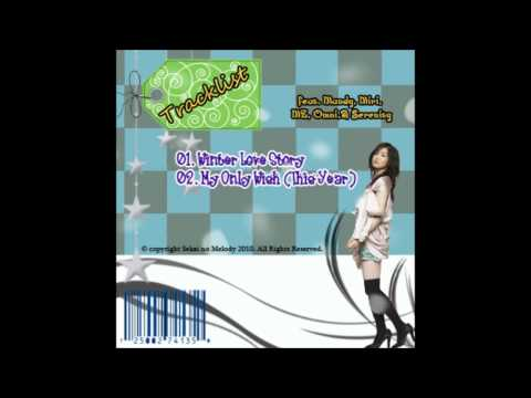 [SnM] Winter Love Story - Jyongri