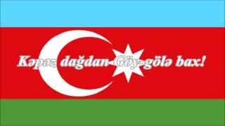 Azərbaycan Seiri El Bilir Ki Sən Mənimsən Səməd Vurgun Yazili 1080p Hd Youtube