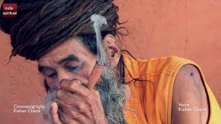 इस योगी ने भगवान शिव की परीक्षा ले डाली..रहस्यमयी साधू की आपबीती