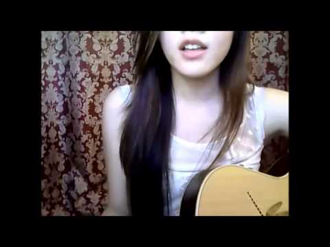 Waiting for Superman-Daughtry (acoustics cover)