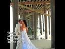 Wedding Song -