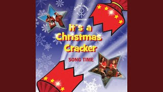 Download Mp3 Santa Claus Is Coming To Town