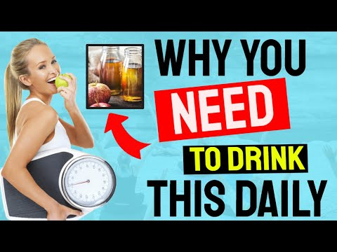 the-incredible-benefits-of-apple-cider-vinegar-😱-why-you-need-to-drink-this-😱