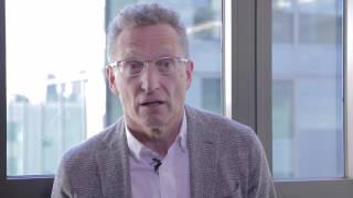 """Big Data und unser Recht auf Daten: """"Data for the People"""" von Andreas Weigend"""
