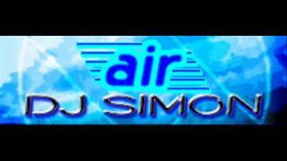DJ SIMON - air (HQ)