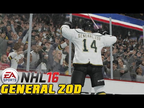 We Need Wins – NHL 16 – Be A Pro ep. 13