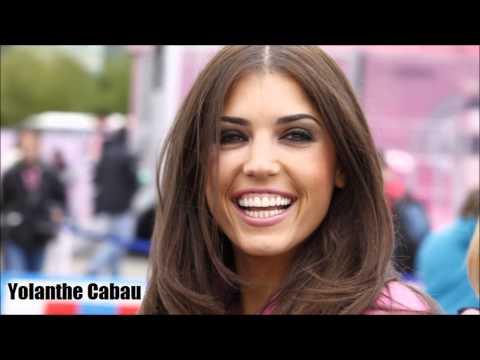 Top 28 Most beautiful Dutch women