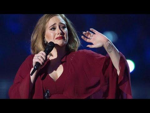 Dopo l'abbandono della scena musicale, Adele stupisce ancora. Cosa fa oggi la cantante dei record