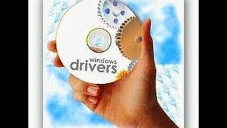 como descargar los drivers de mi pc en window 8 y windows 7