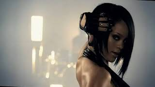 Download Rihanna - Umbrella ( Tradução PT ) Mp3 and Videos