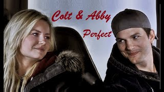 Colt & Abby | Perfect (The Ranch)