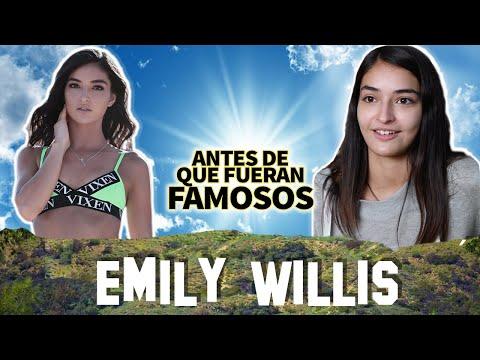 Emilly Willis |
