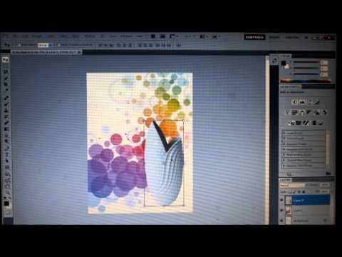 Modul P&P Pendidikan Seni Visual :Kolaj Digital