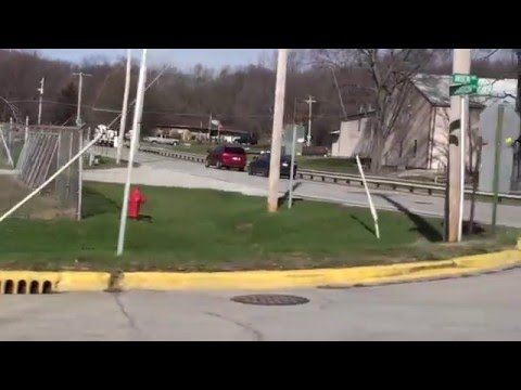 Rockdale, Illinois