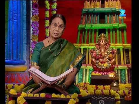 Gopuram - Episode 1692 - March 08, 2017 - Best Scene