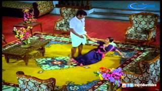 Veerapandian | Thavum Kiliye Thakkali Pazhame HD Song 5