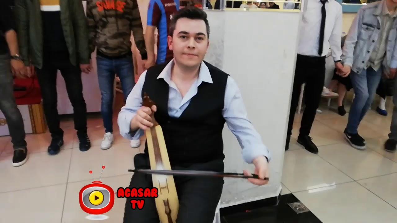 Hakan Köntek & Mehmet Duman & Alim Koca  - Horon