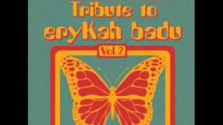Kiss On My Neck - Erykah Badu Smooth Jazz Tribute