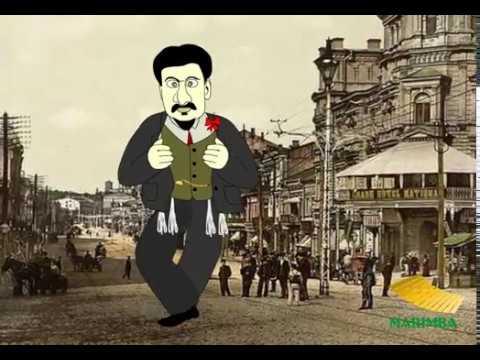 Ленин троцкий проститутка площадь ильича индивидуалки