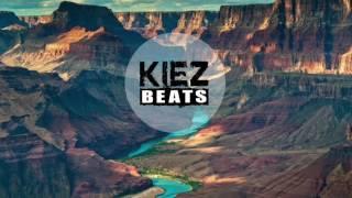 Consoul Trainin - Grand Canyon (Original Mix)