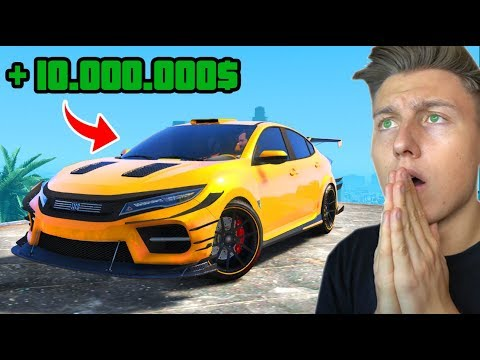 das-neue-10.000.000$-*tuning-auto*-in-gta-5!