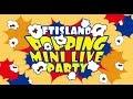 FTISLAND - POPPING MINI LIVE PARTY   [FULL CONCERT]