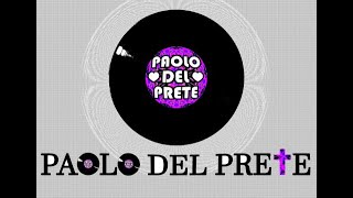 Paolo Del Prete   Best Hits CD 1 (snippet promo compilation spot)