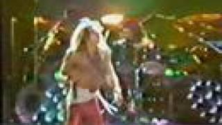 Van Halen - Largo